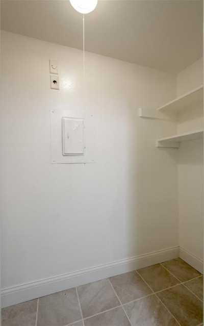 Sold Property   18333 Roehampton Drive #618 15