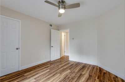 Sold Property   18333 Roehampton Drive #618 18