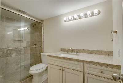 Sold Property   18333 Roehampton Drive #618 19
