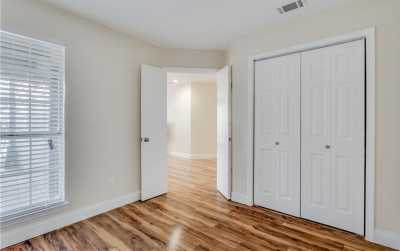 Sold Property   18333 Roehampton Drive #618 2