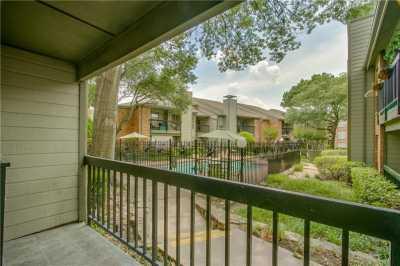 Sold Property   18333 Roehampton Drive #618 20
