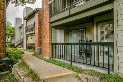 Sold Property   18333 Roehampton Drive #618 21