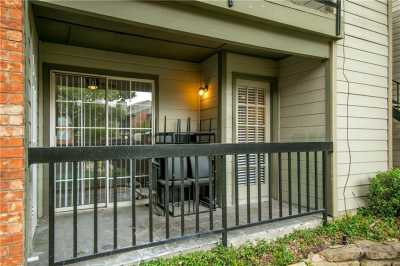 Sold Property   18333 Roehampton Drive #618 22