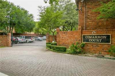 Sold Property   18333 Roehampton Drive #618 23