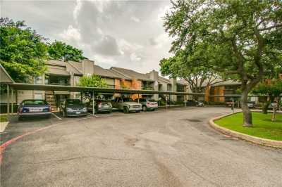 Sold Property   18333 Roehampton Drive #618 24
