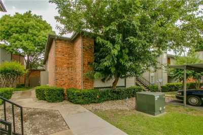 Sold Property   18333 Roehampton Drive #618 25
