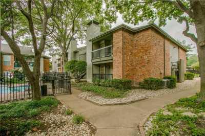 Sold Property   18333 Roehampton Drive #618 26