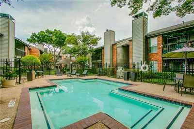 Sold Property   18333 Roehampton Drive #618 27