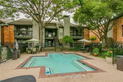 Sold Property   18333 Roehampton Drive #618 28