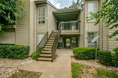 Sold Property   18333 Roehampton Drive #618 29