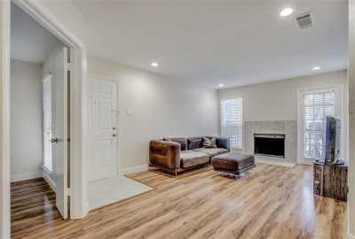Sold Property   18333 Roehampton Drive #618 3