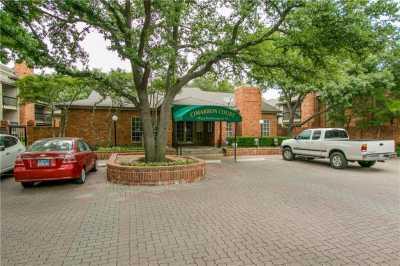 Sold Property   18333 Roehampton Drive #618 30