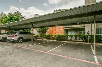 Sold Property   18333 Roehampton Drive #618 31