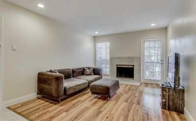Sold Property   18333 Roehampton Drive #618 4