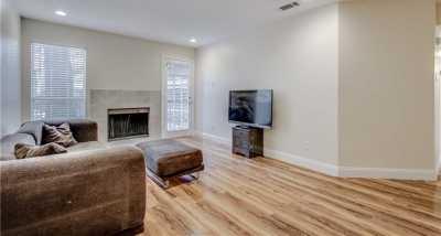 Sold Property   18333 Roehampton Drive #618 5