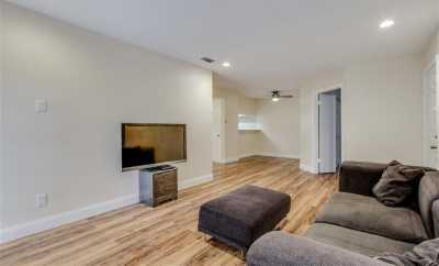 Sold Property   18333 Roehampton Drive #618 6