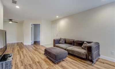 Sold Property   18333 Roehampton Drive #618 7