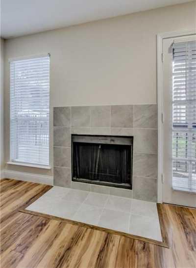 Sold Property   18333 Roehampton Drive #618 8