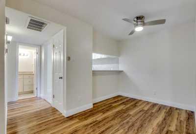 Sold Property   18333 Roehampton Drive #618 9