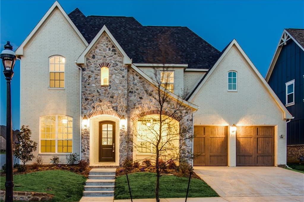 Sold Property | 2201 Whitman Lane Carrollton, Texas 75010 0