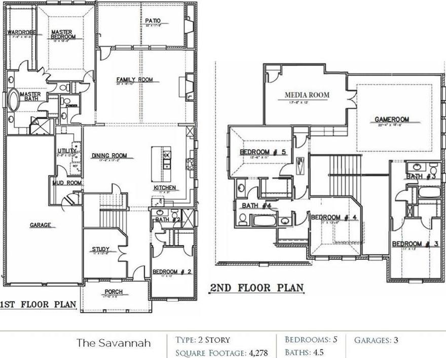 Sold Property | 2201 Whitman Lane Carrollton, Texas 75010 1