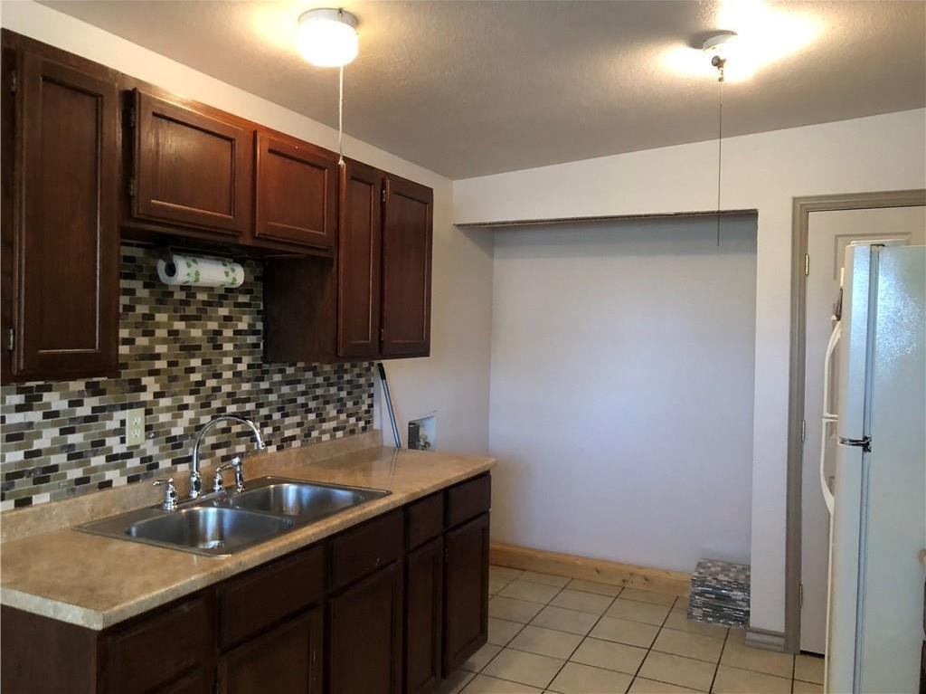 Sold Property | 4410 Congress Avenue Abilene, Texas 79603 1