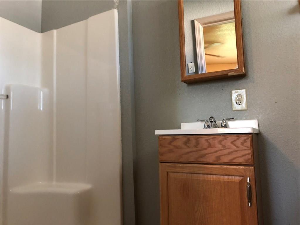 Sold Property | 4410 Congress Avenue Abilene, Texas 79603 11