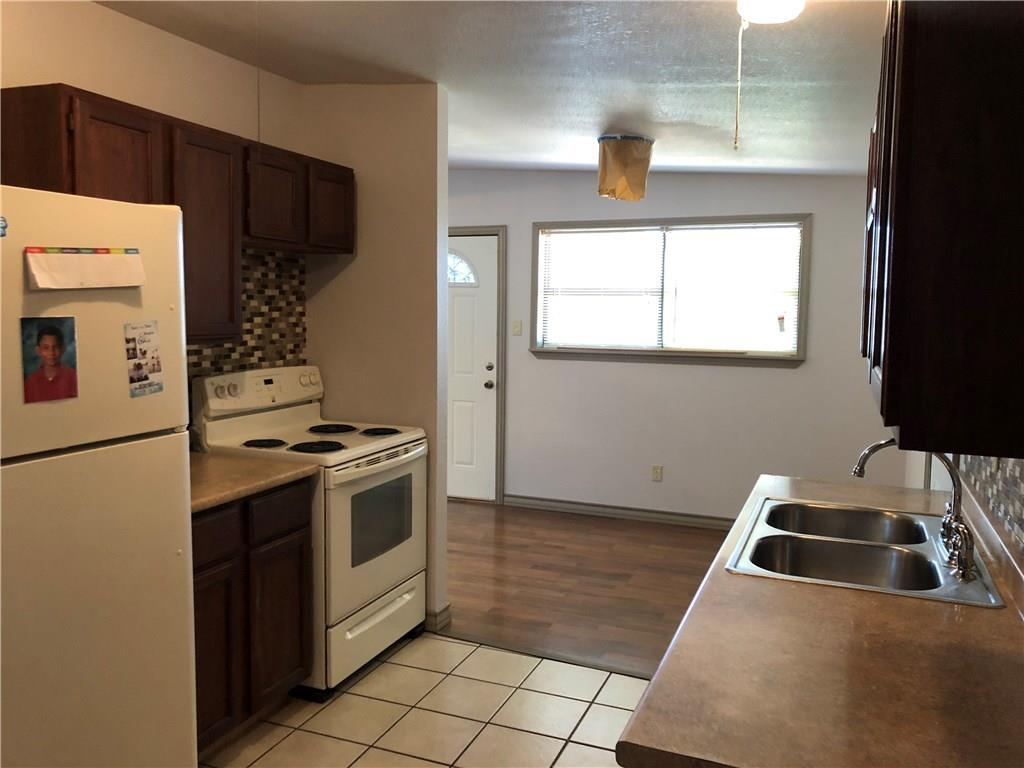 Sold Property | 4410 Congress Avenue Abilene, Texas 79603 3