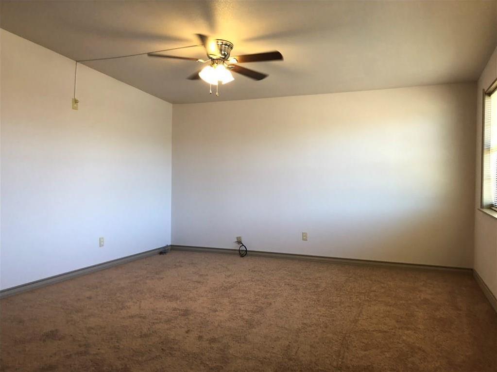 Sold Property | 4410 Congress Avenue Abilene, Texas 79603 6