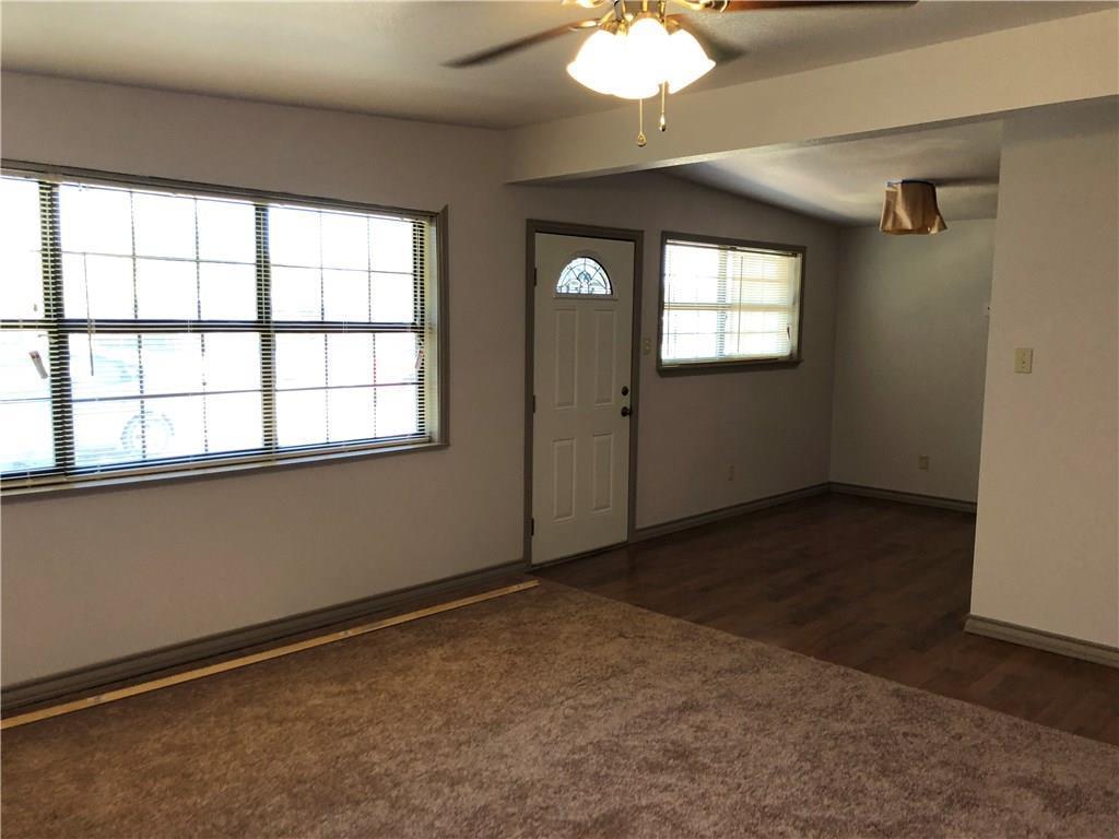 Sold Property | 4410 Congress Avenue Abilene, Texas 79603 7