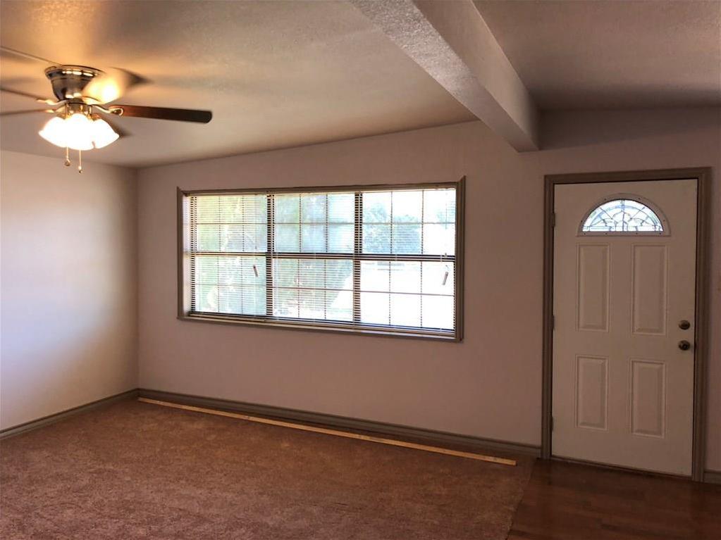 Sold Property | 4410 Congress Avenue Abilene, Texas 79603 8