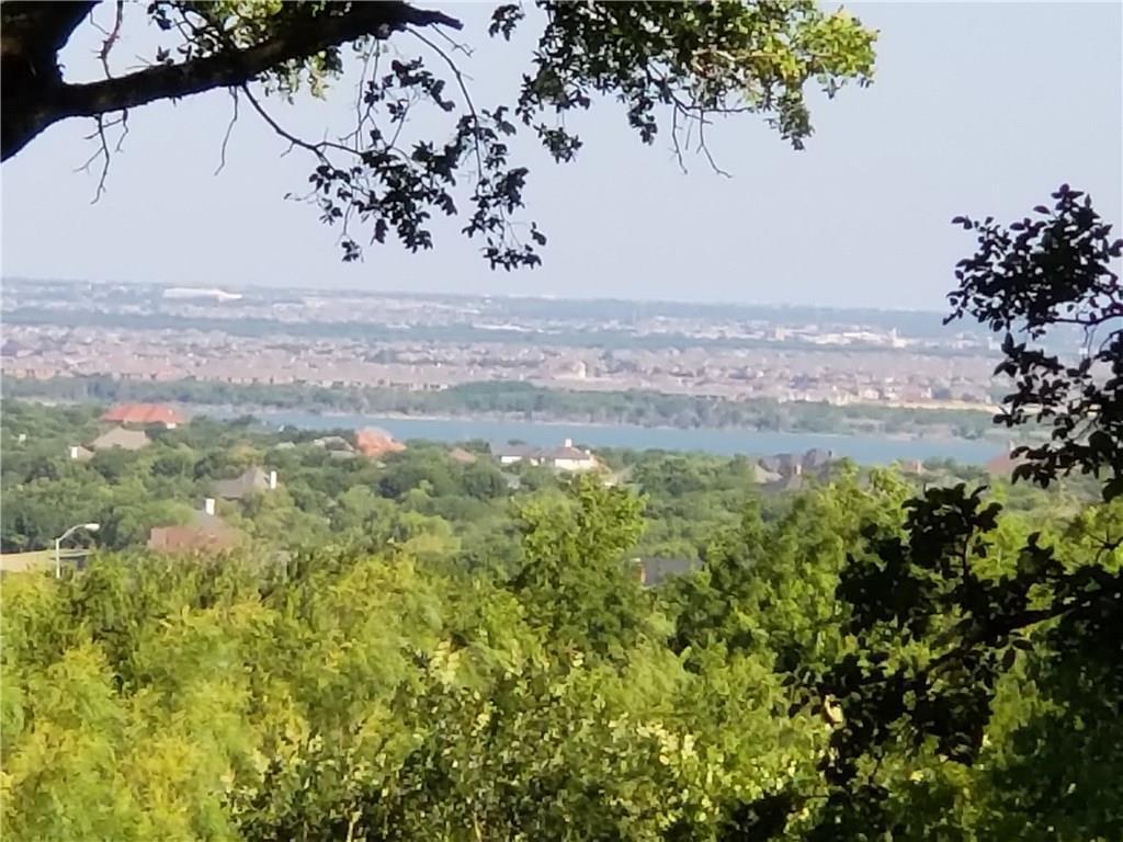 Active   1357 Overlook Circle #937 Cedar Hill, TX 75104 0