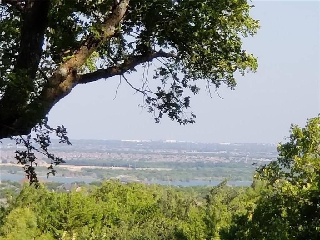 Active   1357 Overlook Circle #937 Cedar Hill, TX 75104 1