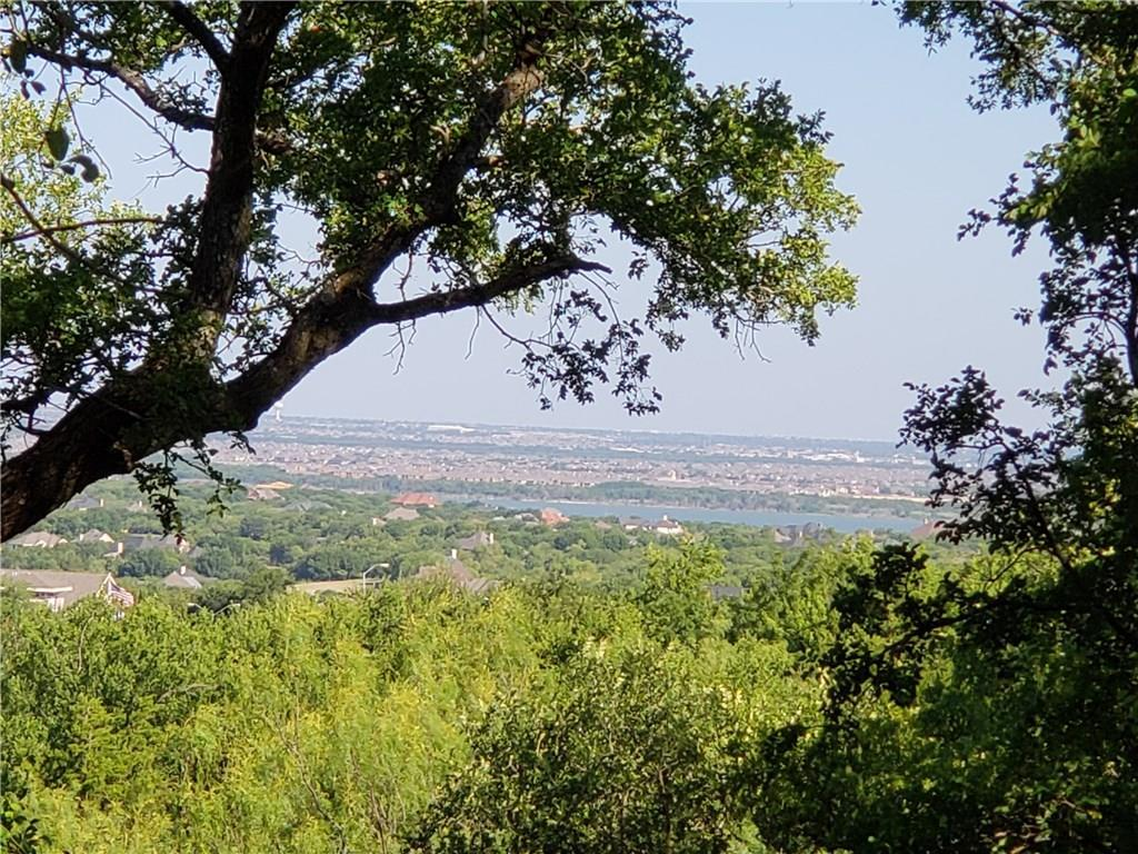 Active   1357 Overlook Circle #937 Cedar Hill, TX 75104 2