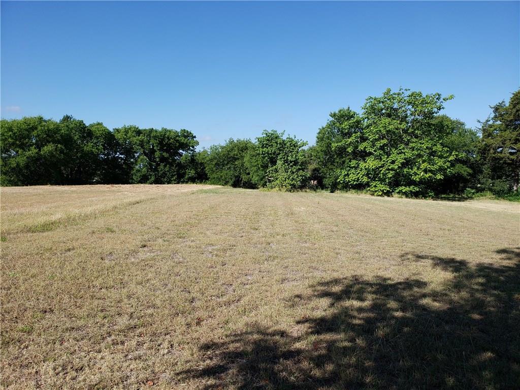 Active   1357 Overlook Circle #937 Cedar Hill, TX 75104 3