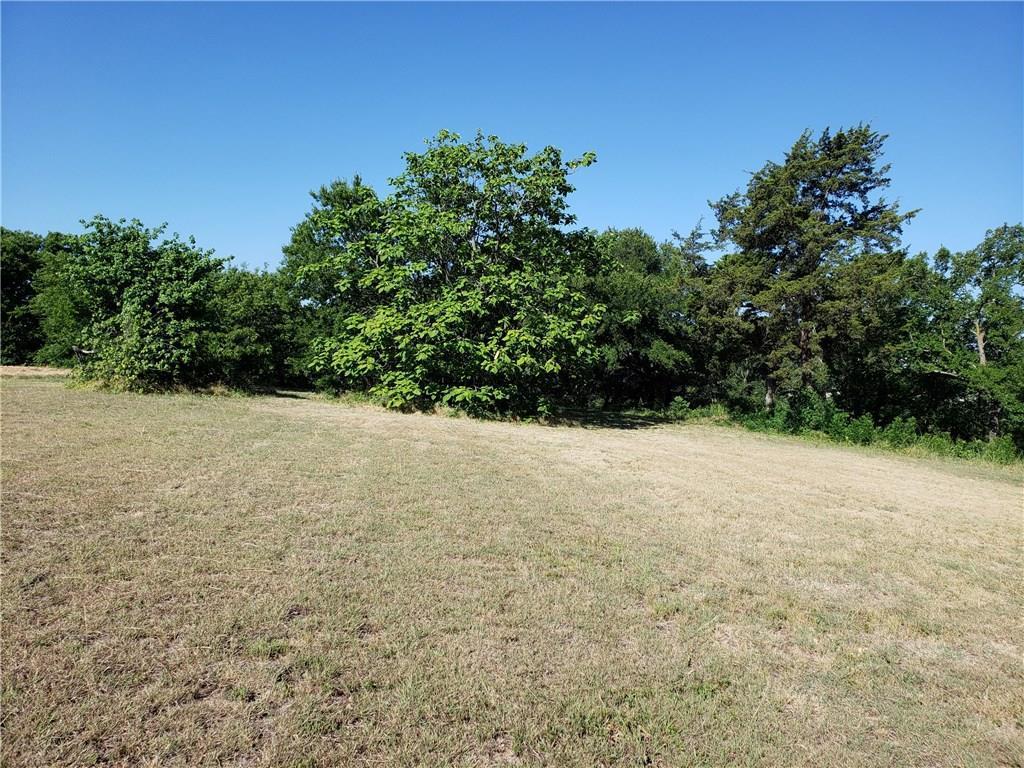 Active   1357 Overlook Circle #937 Cedar Hill, TX 75104 4