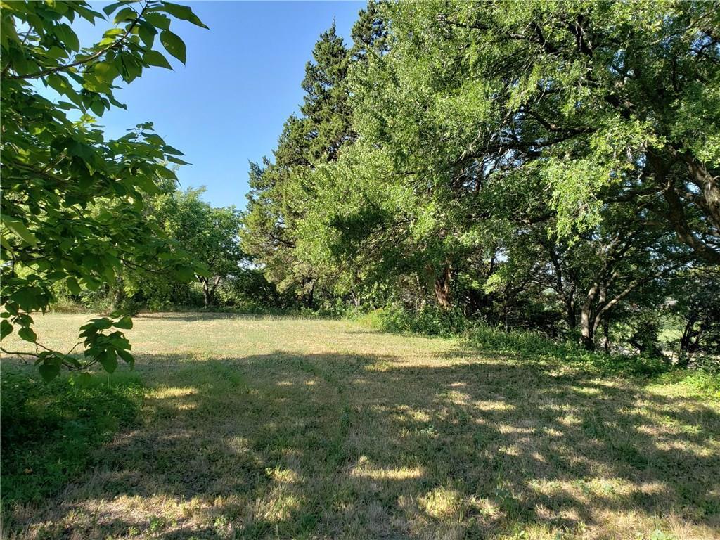Active   1357 Overlook Circle #937 Cedar Hill, TX 75104 5