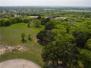 Active   1357 Overlook Circle #937 Cedar Hill, TX 75104 6