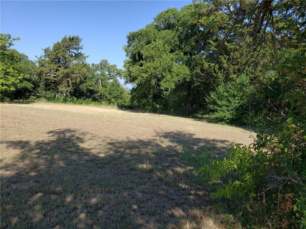 Active   1357 Overlook Circle #937 Cedar Hill, TX 75104 7