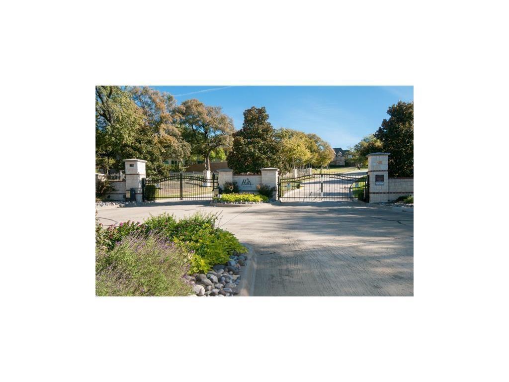 Active   1357 Overlook Circle #937 Cedar Hill, TX 75104 8