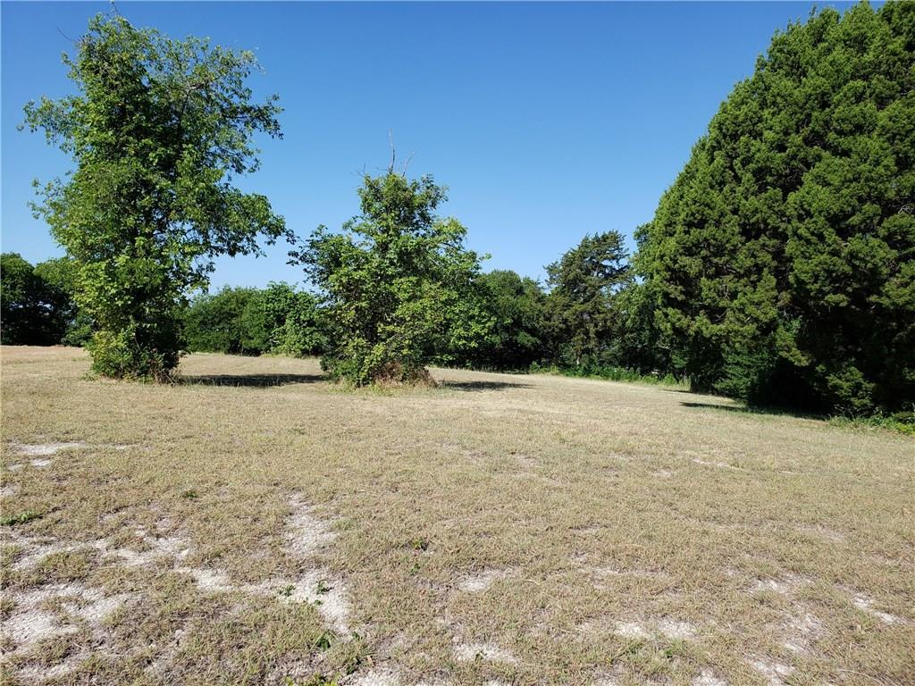 Active   1357 Overlook Circle #937 Cedar Hill, TX 75104 9