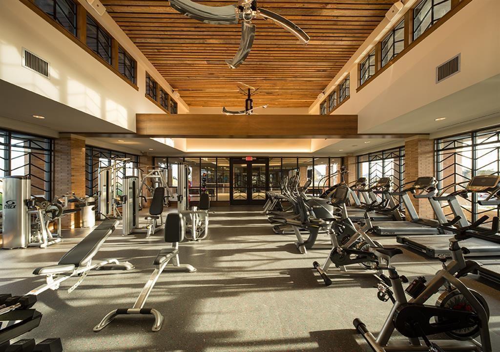 Active | 6522 Woodleaf Lake Loop  Katy, TX 77493 30