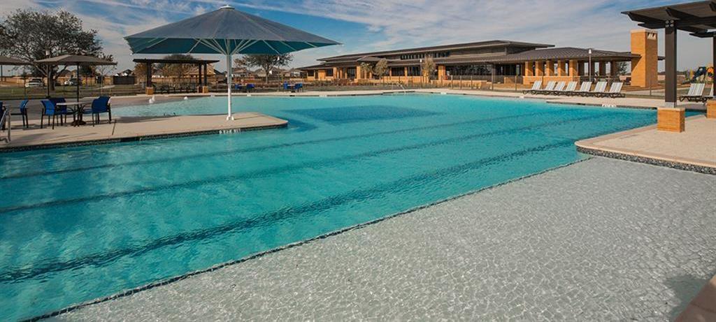 Active | 6522 Woodleaf Lake Loop  Katy, TX 77493 31
