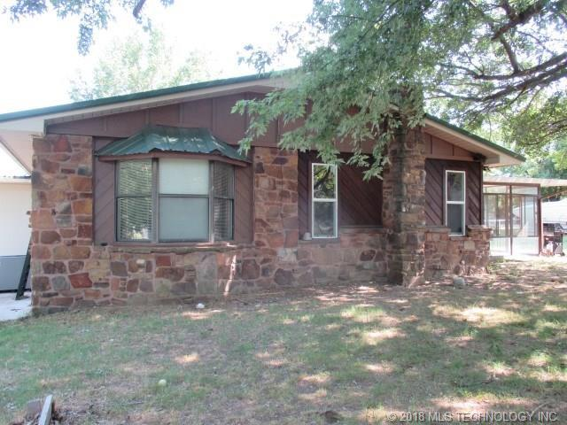 Off Market | 529 E Smith Avenue McAlester, Oklahoma 74501 30