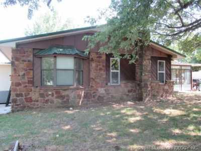 Off Market   529 E Smith Avenue McAlester, Oklahoma 74501 30