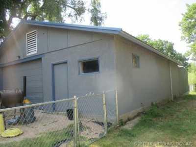 Off Market   529 E Smith Avenue McAlester, Oklahoma 74501 31