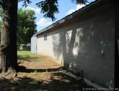Off Market   529 E Smith Avenue McAlester, Oklahoma 74501 34
