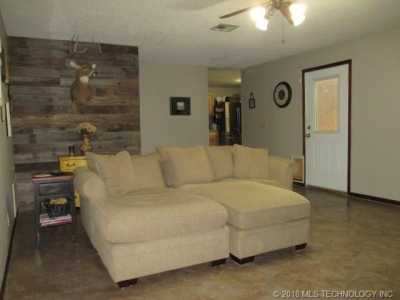 Off Market   529 E Smith Avenue McAlester, Oklahoma 74501 5