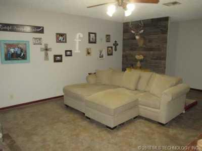 Off Market   529 E Smith Avenue McAlester, Oklahoma 74501 6