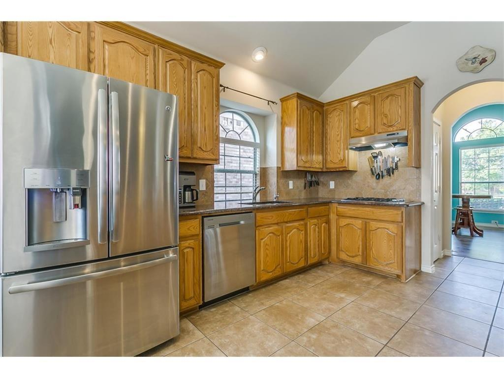 Sold Property | 6349 Mystic Falls Drive Fort Worth, Texas 76179 15